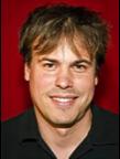 Jens Walter